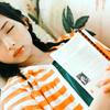 junjun: (Maasa; Sleepy)