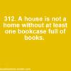 gracielu: (bookshelfporn!)