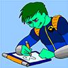 a1enzo: (writing)