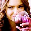 lillbet: (WINE.)