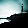 copernica3: (lighthouse/slodwick)