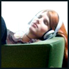 copernica3: (music/antheia)
