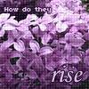 bethbethbeth: (Discworld Lilacs (ankh_khpt))