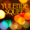 bethbethbeth: Text: Yuletide Squee (Yuletide Squee (liviapenn))