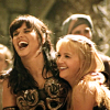 kalakirya: (xena and gabrielle are ADORABLEOMG)