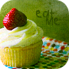 vegan_recipes: cupcake (eat me)