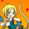 maureen: (cute zids)