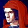 bethbethbeth: Lorenzo di Medici painting (Misc Lorenzo (bbb))