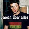 hells_half_acre: (Jensen Uber Alles)