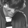 hells_half_acre: (Sam smiling)