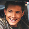 hells_half_acre: (HappyDean)