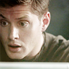 hells_half_acre: (Shocked!Dean)