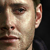 hells_half_acre: (Crying Dean)
