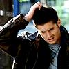 hells_half_acre: (Confused!Dean)