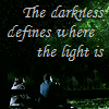hells_half_acre: (Darkness Defines)