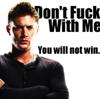 hells_half_acre: (Scary!Dean)