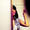 verticity: (nicki » what's a god to a non-believer)