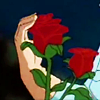 getintomyplants: (now that your rose is in bloom)