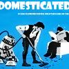 coffeestudies: sw_domesticated (sw_04)
