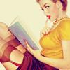 chez_amanda: (Pin-Up Librarian)