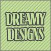 dreamy_designs: Green & Dark gray (Dreamy Designs)