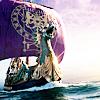 the_seafarer: (Dawn Treader)