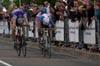 gerbie: (cycling)