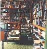 gerbie: (bookshop)