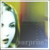lliira: (Quistis_Surprise)