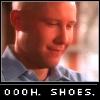 mistressace: (Shoes by audreysyne)
