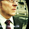 medie: Michael Emerson's Finch on a surveillance camera (poi - finch - every minute of every day)