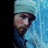 lasthalfmile: (damn it's cold)