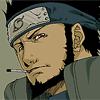 xenolith: (Asuma)