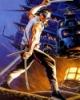 hiroaki_protagonist: (action, swords)