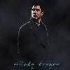 milady_dragon: Future Dreams Icon (Future Dreams Icon)