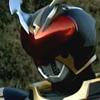 chalicejoker: (Chalice - Suit)