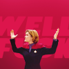 bell_dont_ring: (ST: Voy Janeway Fuck)