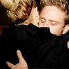 wwiii: (Hugs)