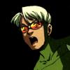 team_sociopath: (][hey. hey. hey. hey! HEY!)