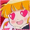 heromaniac: (hearts4eyes)