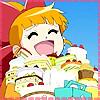 heromaniac: (cakes!)