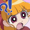 heromaniac: (?! eh)