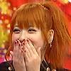 heromaniac: (Momoko is embarrassed)