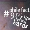 hipsbeforehands: (XFiles- hips before hands)