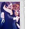 ms_bekahrose: (Benedict & Beatrice 00)
