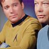kirk_mccoy: (Kirk, McCoy)
