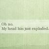 owlboy: (Top Gear - My head just exploded)