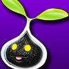 eggplantriding: (Partner: Nyokimon)