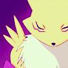 foxleafkimono: (Default)