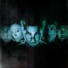 allwhowander121: (Star Trek promo blue)